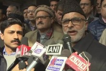 Will Restore Jammu And Kashmir Autonomy, Say NC Leaders On Sheikh's Birth Anniversary