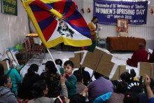 US Diplomat Lashes Out At China Over Restricting Access To Tibet
