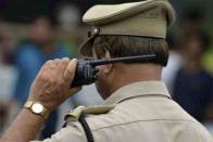 Gujarat: FIR Against 4 Journalists For Carrying Out 'Sting Operation' On Police