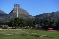 SA Vs ENG, 1st ODI: Rescheduled South Africa-England Match Cancelled After More COVID-19 Positive Cases
