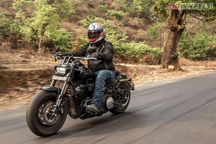 Hero-Harley Tie-Up To Accelerate Premium Bike Segment: Officials