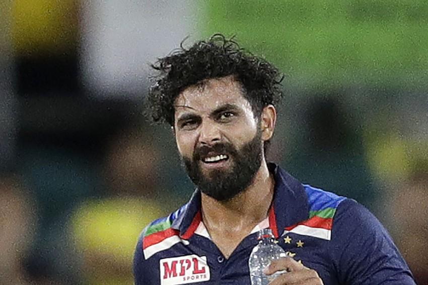 AUS Vs IND: India Dismiss 'Tactical Move' Accusations On Ravindra Jadeja Concussion Substitution