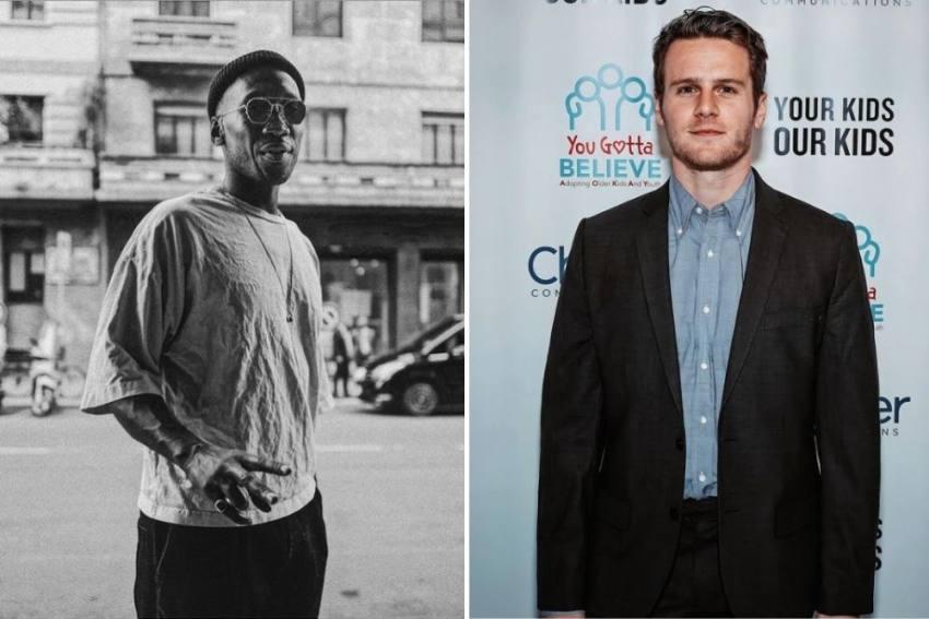 Mahershala Ali, Jonathan Groff, Eight Other Stars Get On Board Amazon Prime's 'Invincible'