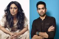 What Did It Take To Put Together Delhi Crime? Hear It From Director Richie Mehta And Actor Shefali Shah
