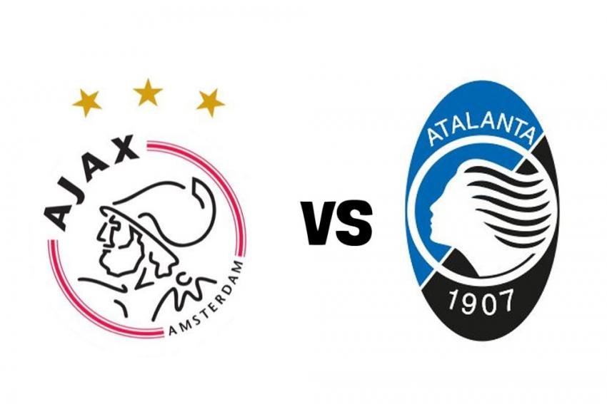 Ajax Vs Atalanta Live Streaming: How To Watch UEFA Champions League Knock-out Match - Confirmed XIs