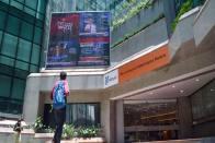 Sensex Surges 300 Pts To Hit Fresh Lifetime Peak; Nifty Tops 13,450