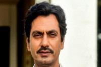 Putting Across Big Thought In 20 Minutes Is Not An Easy Task: Nawazuddin Siddiqui