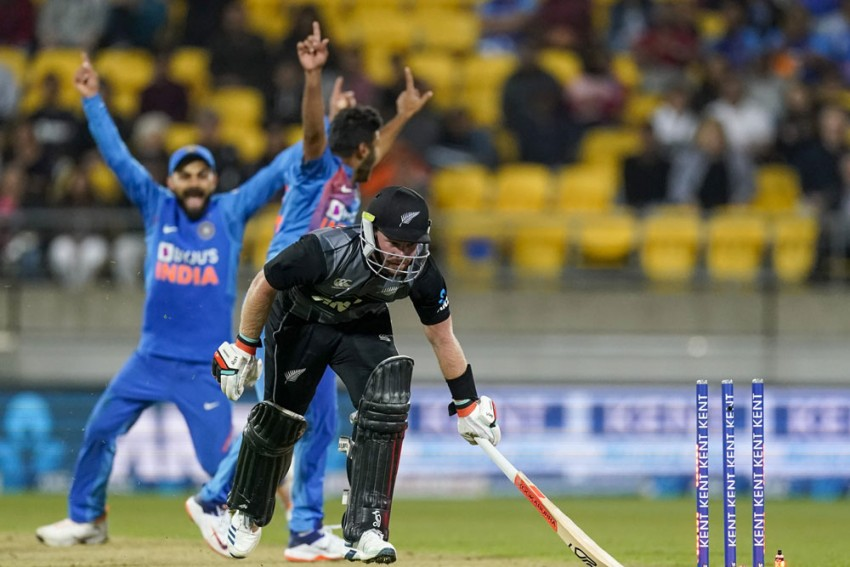 NZ Vs IND: 'With All These Super Overs,' Tom Moody Suggests Interesting Rule Changes