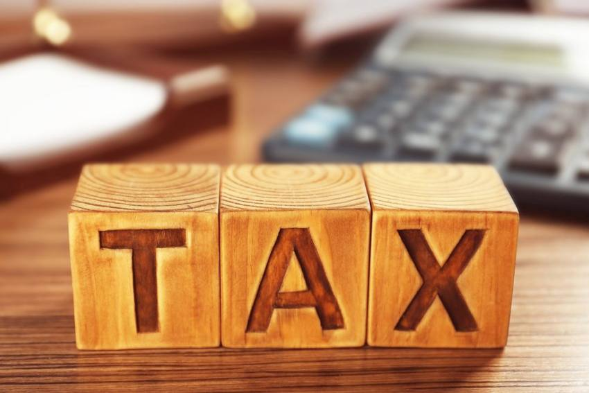 Budget 2020: What The New Income Tax Structure Means For Individuals