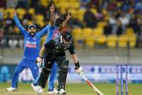 ICC Comes Up With New Regulations For Super Over To Decide Tied T20I Matches - READ With Examples