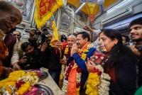 Development Embellished With BJP's Nationalism: Arvind Kejriwal's Success Mantra In Delhi
