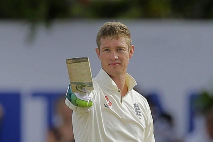SL Vs ENG: Keaton Jennings, Ben Foakes Handed England Test Recalls For Sri Lanka Tour; Jonny Bairstow Rested