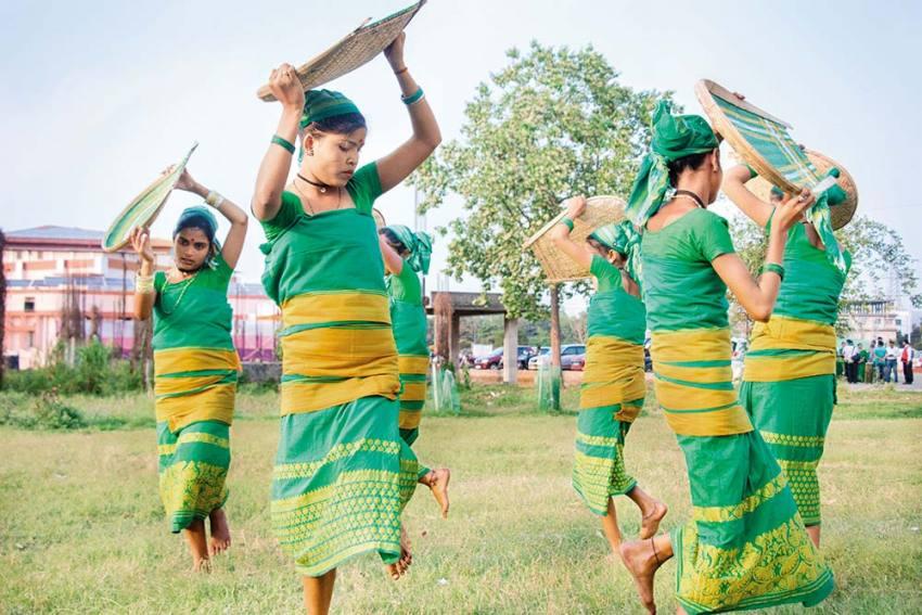 Complex Case Of Goriya, Moriya, Oxomiya -- Assam Set To Separate Indigenous Muslims From Migrants