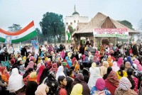 Muslims Lead Anti-CAA Protests In Bengal But Hindus Look The Other Way