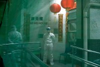 China Coronavirus Outbreak: Hubei Reports 242 Deaths In One Day, Nearly 15,000 New Cases