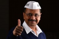 'Why AAP Succeeded In Delhi Polls? Three Months Before Elections, We Read People's Mood, Fixed Issues'
