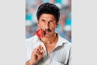 <em>'Yeh Lambi Race Ka Ghoda Hai':</em> Will Star Of The Decade Ranveer Singh Be Bollywood's All-Time Great?