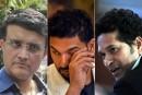 'Unprofessional' BCCI Boss Sourav Ganguly Leaves Yuvraj Singh 'Begging', But Sachin Tendulkar Happy To Probe Dada's Exploits