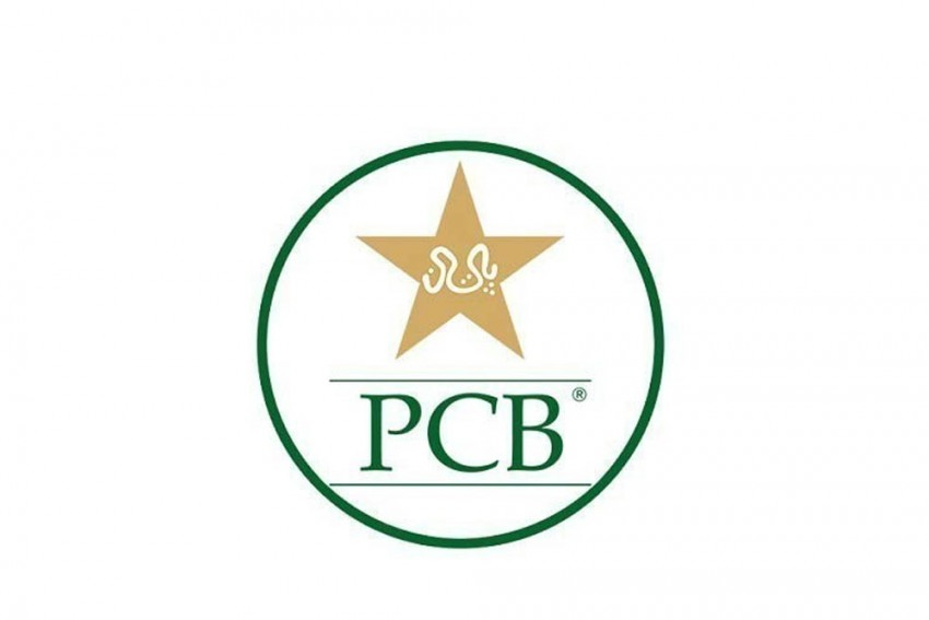 Shocker For Pakistan Cricket, South Africa Call Off Proposed Tour
