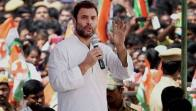 'Who Benefited The Most': Year After Pulwama Attack, Rahul Gandhi's 3 Posers To BJP