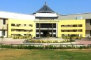 Gujarat College Asks 68 Girls To Remove Undergarments To Prove They Weren't Menstruating