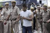 'He Is Mentally Stable': SC Rejects Nirbhaya Case Convict's Plea Against Mercy Petition