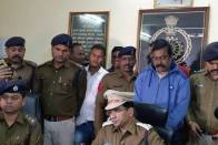 3-Time Odisha MLA Arrested For Double Murder: Questions Galore For BJD, Odisha Police