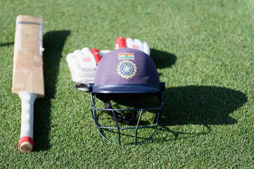 Ranji Trophy Wrap: Jammu And Kashmir, Odisha Qualify For Quarters