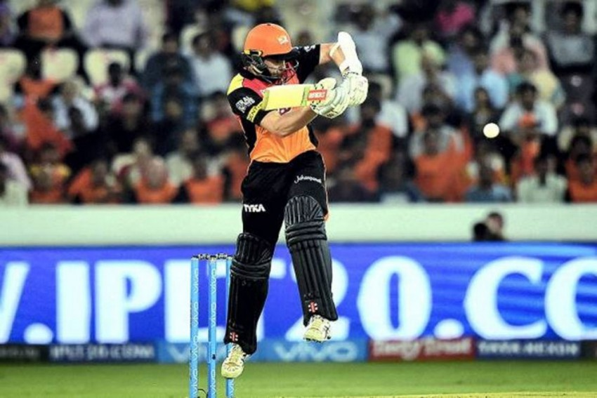 Selector Gavin Larsen Hails Indian Premier League For Playing Massive Role In Growth Of New Zealand Cricket