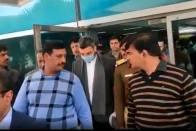 Extradition Of 'Bookie' Sanjeev Chawla Faced 'Babu-Dom' Hurdles: Ex-Delhi Police Chief Neeraj Kumar