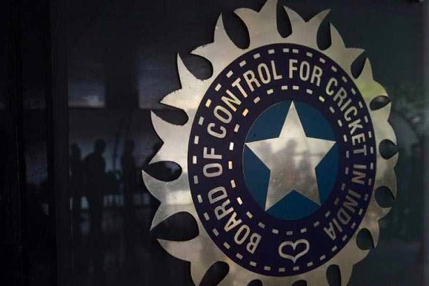 Indian Cricketers' Association Granted Rs 2 Crore By BCCI