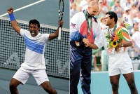 One Day The Music Will Stop, Teary-Eyed Leander Paes Tells His Story