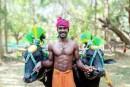 Kambala Jockey's SAI Trial: India's 'Usain Bolt' Srinivasa Gowda 'Declines' Sports Minister Kiren Rijiju's Invite - Report