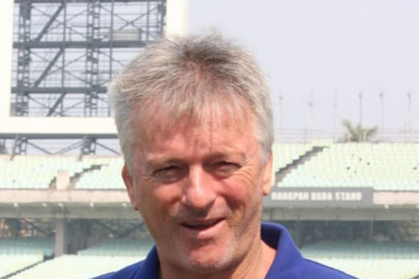 AUS Vs IND: Steve Waugh Lauds India For Accepting Australia's 'Day-Night' Challenge