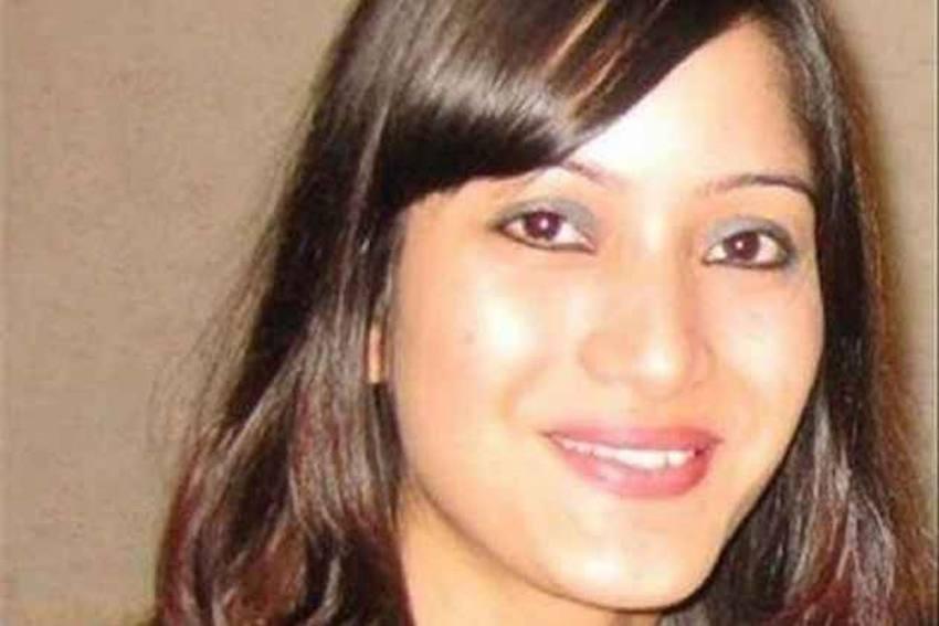 Sheena Bora Murder Case: Former Mumbai Top Cop Rakesh Maria Makes Sensational Claims