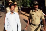 Serial Women Killer 'Cyanide' Mohan Gets Life Imprisonment In 19th Murder Case