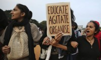 Infantilization Of Adult Students Ignores Their Status As Citizens