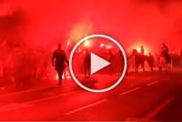 WATCH: Diego Simeone Reveals Moment Which Helped Atletico Madrid Defeat Liverpool