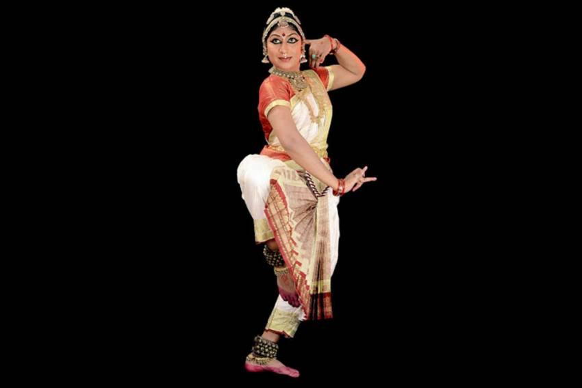 Rediscover India