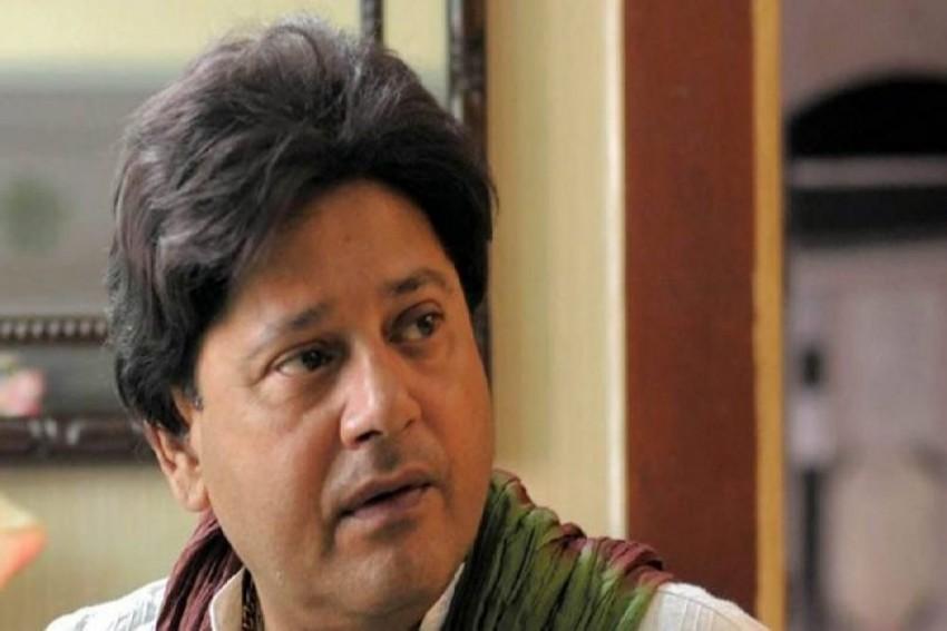 'Tapas Paul, Sultan Ahmed Died Due To Centre's Vendetta Politics': Mamata Banerjee