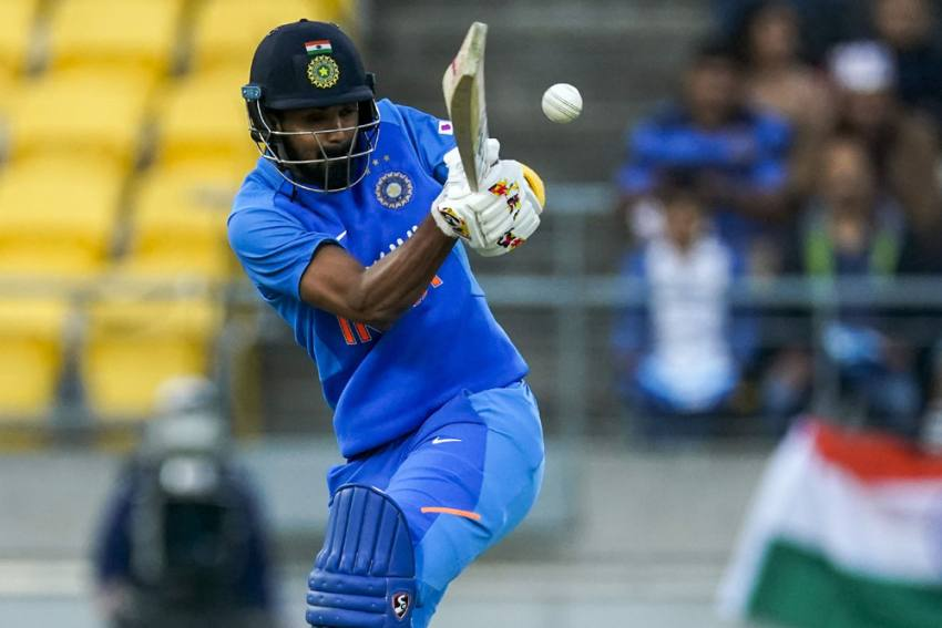 New Zealand Vs India, 5th T20I: Want To Carry Good Form Into T20 Cricket World Cup, Says KL Rahul