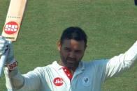 Ranji Trophy Quarters, Day 1: Parthiv Patel Shines For Gujarat, Anustup Majumdar Lifts Bengal