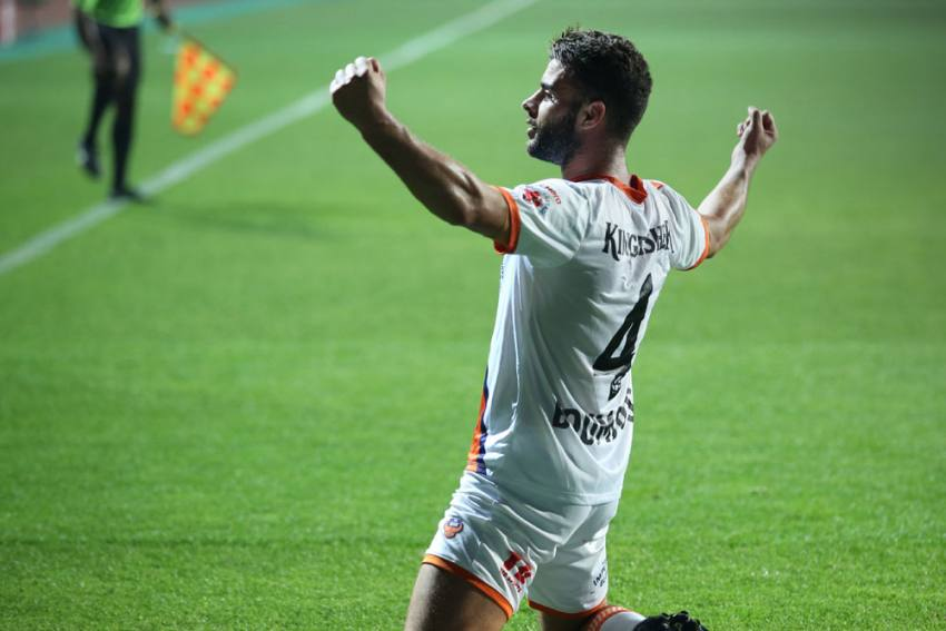 ISL 2019-20: FC Goa End League Phase On Top Spot, Qualify For AFC Champions League