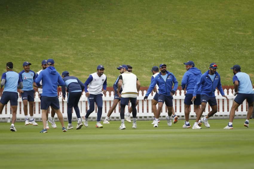 New Zealand Vs India, 1st Test: IND Ready For Toughest WTC Challenge Till Date At Basin Reserve