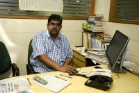 Credibility of Media Has Reached A Nadir That Audience Doesn't Care: Telegraph Editor R Rajagopal