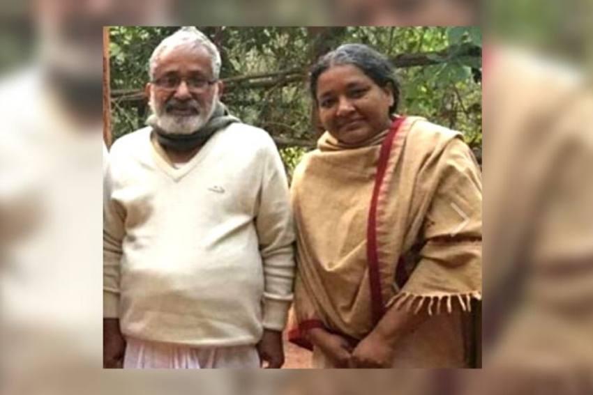 Odisha Adopts Champion's Vision to Safeguard its Biodiversity