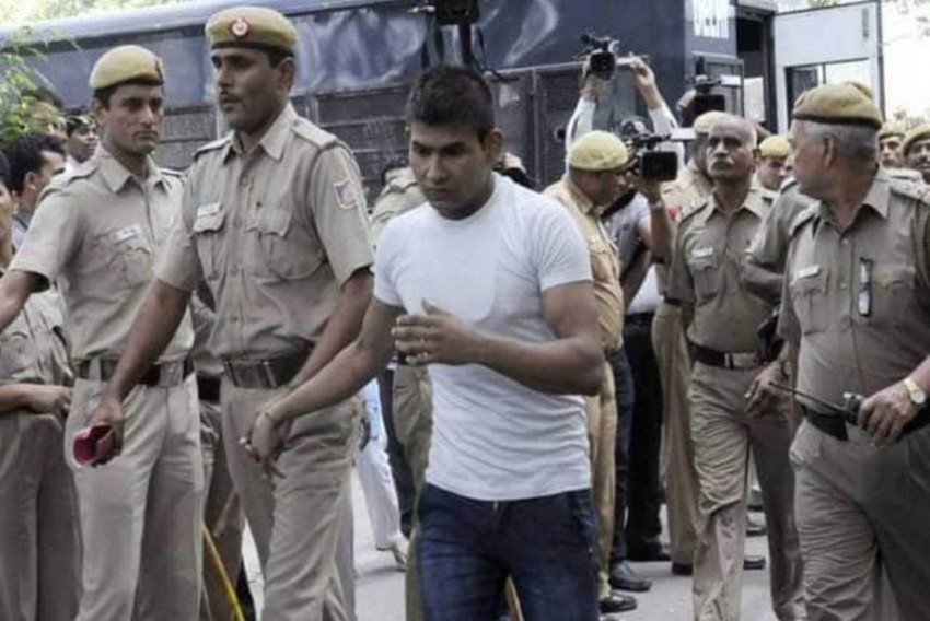 Nirbhaya Convict's Injury Self-Inflicted, No History Of Mental Instability: Tihar Jail Tells Court