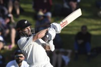 NZ Vs IND, 1st Test: Outstanding Effort To Beat 'Strong' Indian Side, Says New Zealand Captain Kane Williamson