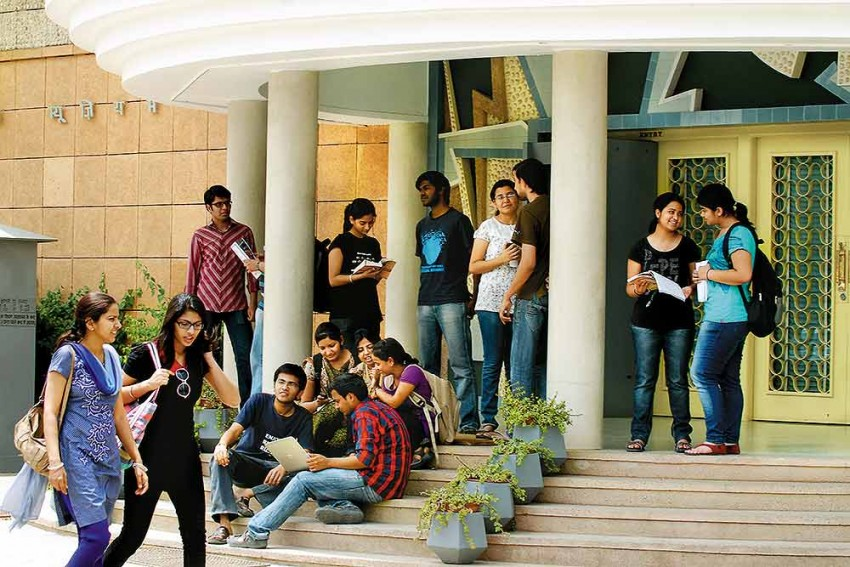 Opinion: Vocationalisation, Digitization, Globalisation Laudable But Not At Cost Of Our Public Universities
