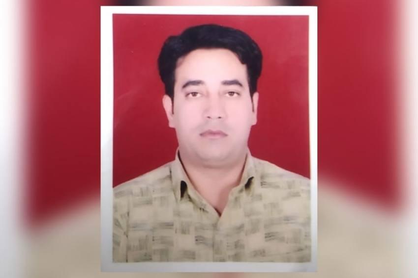 Delhi Riots: Intelligence Bureau Employee Killed, Body Found In Drain In Chand Bagh Area